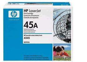HP Q5949A Black Toner