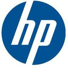 HP No. 11 Yellow Printhead