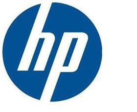 HP 121 Black Ink Cartridge
