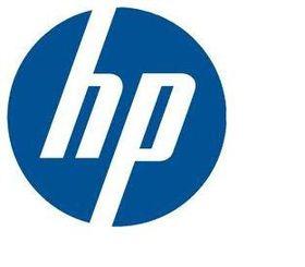 HP No. 55X Black Print Cartridge - Dual Pack