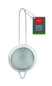 Legend - Premium 7cm Stainless Steel Tea Strainer