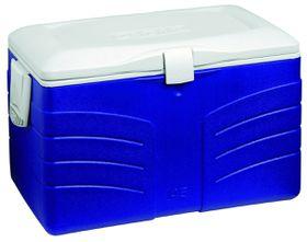 397eeeaed5c Cooler Boxes