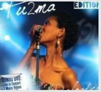 Pu2ma - Pu2ma Reloaded - Deluxe Edition (CD + DVD)