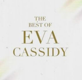 Eva Cassidy - Best Of Eva Cassidy (CD)