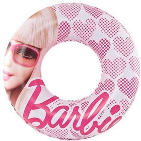 Barbie - Swim Ring