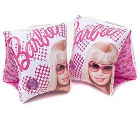 Barbie Armbands