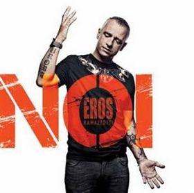 Eros - Ramazzotti Noi (CD)