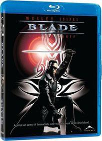Blade (Blu-ray)