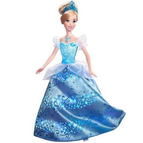 disney princess princess cinderella doll buy online in south