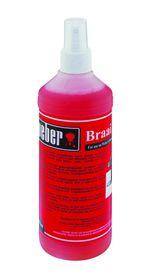 Weber - Braai Cleaner - 500ml