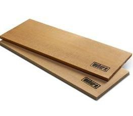 Weber - Firespice Cedar Planks - 2 Piece