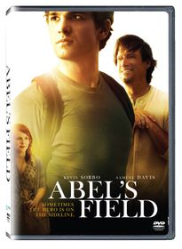 Abel's Field (DVD)