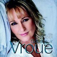 Ella Kritzinger - Gebede Vir Vroue - Vol.2 (CD)
