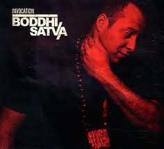 Invocation- Boddhi Satva's (CD)