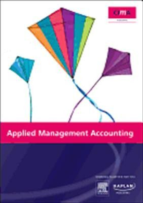 Applied management accounting study text paperback buy online in applied management accounting study text paperback loading zoom fandeluxe Choice Image