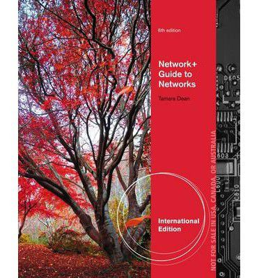 network guide to networks 6th international edition buy online in rh takealot com network+ guide to networks 6th edition review questions answers network guide to networks 7th edition pdf