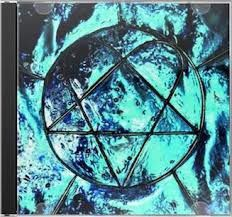 Him - XX - Two Decades Of Love Metal (CD)