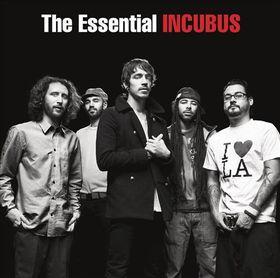 Incubus - The Essential Incubus (CD)