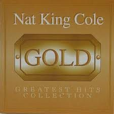 Cole Nat King - Gold Collection (CD)