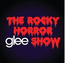 Glee Cast - Glee - The Music:The Rocky Horror Glee Show (CD)