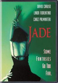Jade - (Region 1 Import DVD)