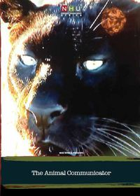 The Animal Communicator (DVD)