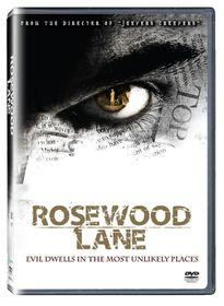 Rosewood Lane (DVD)