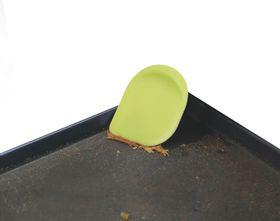 Progressive Kitchenware - Pan Scrappers - White