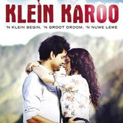 Klein Karoo - Various Artists (CD)