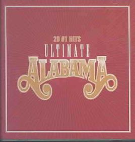 Ultimate 20 No 1 Hits - (Import CD)*