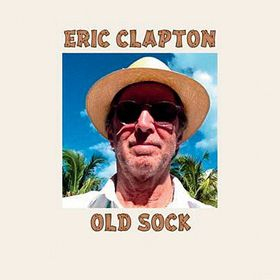 Clapton, Eric - Old Sock (CD)