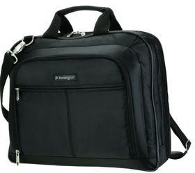 Kensington Carry IT SP40 - 15.6 Inch Lite Top-Loader Notebook Carry Case