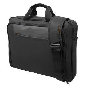 055af23f9af96 Bags   Cases