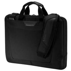 Everki Agile Slim Laptop Bag - Fits Up To 16 Inch Screens