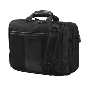 Everki Versa Premium Checkpoint Friendly Laptop Bag - Fits Up To 17.3 Inch Screens