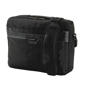 Everki Tempo Ultrabook & MacBook Air Bag - Fits Up To 13.3 Inch Screens