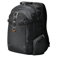 Everki Titan Laptop Backpack - Fits Up To 18.4 Inch Screens
