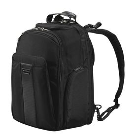 Everki Versa Premium Checkpoint Friendly Laptop Backpack - Fits Up to 14.1 Inch Screens