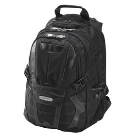 Everki Concept Premium Checkpoint Laptop Backpack - Fits Up To 17.3 Inch Screens