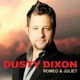 Dixon, Dusty - Romeo & Juliet (CD)
