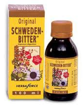 Schweden Bitter 50 ml Herbaforce