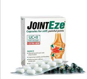 Jointeze Capsules 60