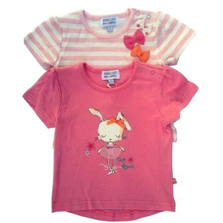 Gorgeous Kids Tutu 2 Pack T Shirt Size 9 12 Months Buy Online