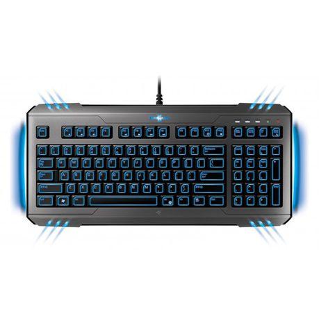 160d9eec87c Razer - Starcraft 2 Marauder Keyboard | Buy Online in South Africa |  takealot.com