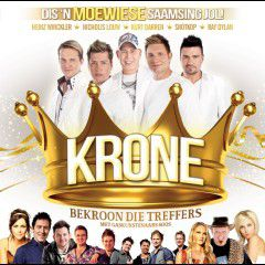 Krone - Various Artists (CD)