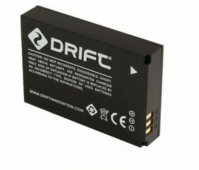 DRIFT HD Ghost Battery