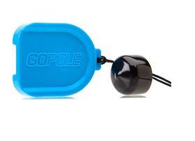 GoPole Lens Caps