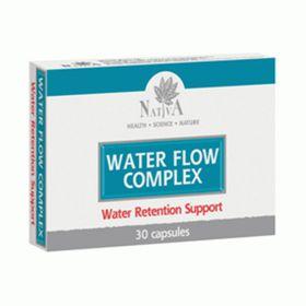 Nativa Water Flow Complex - 30s
