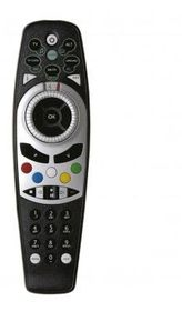 One For All URC 9200 - Dstv Multichoice Remote