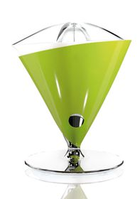 Bugatti - Vita Juicer - Green
